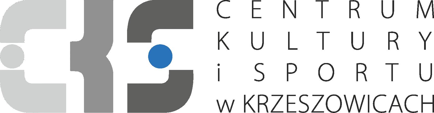 CKiS Krzeszowice