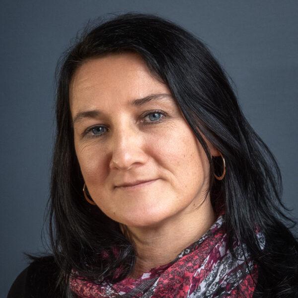 Beata Urbanik