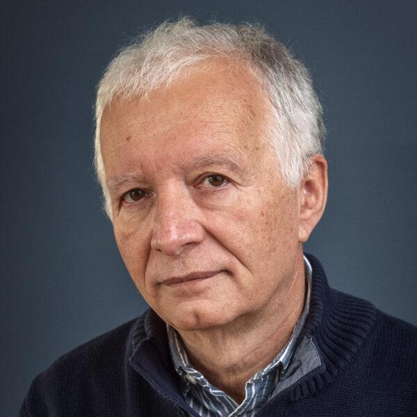 Andrzej Wojciech Dworaczek