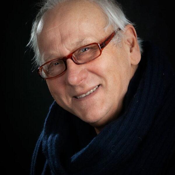 Bogdan Dyrbusz